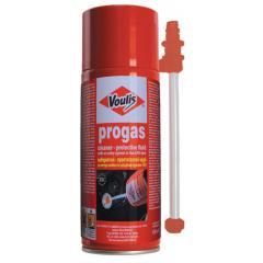 Aditiv GPL Voulis Progas 120 ml