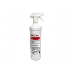 Solutie profesionala pentru curatarea insectelor Voulis Insect Clean 1 L