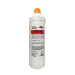 Ceara lichida profesionala pentru caroserii auto Voulis Lupax 1L