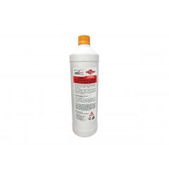 Ceara lichida parfumata profesionala pentru caroserii auto Voulis Lupax Aroma 1L